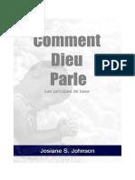 Comment-Dieu-Parle-Tel.pdf