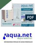 2 DOSIER COMPLETO DE AQUANET EUROSURFAS