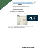 03_GUIADOS_LISTAS.pdf