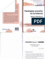 UNTOIGLICH_Gisela_Patologias_actuales_en_la_infancia_Capitulo_1_Editorial_Noveduc