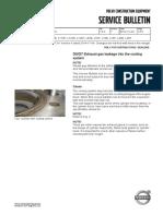212WLO13Kv7_GB_editable.pdf
