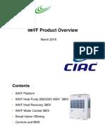 1-IMVF sales Presentation