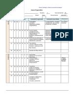 3. Avance programáítico vov. 2016 fis II.doc