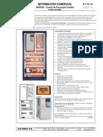 IC A66FH00 YF7.pdf