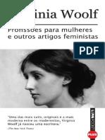 Profissões Para Mulheres e Outros Artigos Feministas ( PDFDrive.com )