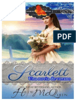 Hildie McQueen scarlett-novia-de-verano.pdf