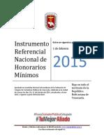 honorarios minimos.pdf