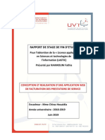 FACTURATION.pdf