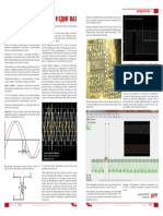 automaster_ckp_siemens.pdf