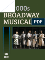 The Complete book Of 2000s Broadway Musicals (2017).pdf