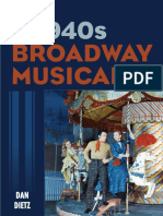 The Complete Book Of 1940s Broadway Musicals (2015).pdf