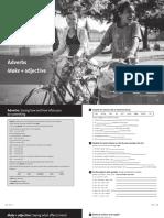 impact_grammar_book_level_2_unit_2.pdf