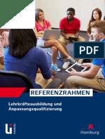 pdf-referenzrahmen-19-08