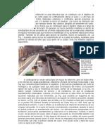 MUROS DE RETENCIÓN TIPOS.pdf