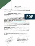 3. CARDENAS JULIO PEDRO JUAN NOMBRO ABOGADO DEFENSOR