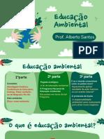 aula 1 - educacao ambiental.pdf