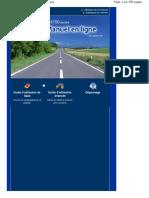 iP4700_FR.pdf