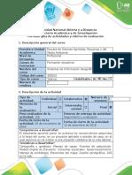 Guía de actividades y rúbrica de evaluación - Paso 6 - Proyecto final publicación web - SIG aplicado(1).docx