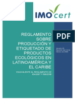 REG. UE PROD. ECOLÓGICA IMOcert v03 rev.12022020.pdf