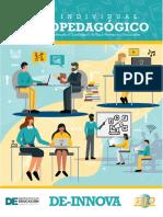 Plan_Individual_Tecnopedagogico_001794.pdf