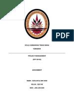 PM 2020 jon.pdf