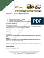 Seccion2-Conceptos-y-principios-generales-NIIF-PYME (1).pdf