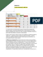 QUIZ METODOS ABRAHAM DAVID RODRIGUEZ.pdf