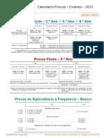 Calendario_ProvasFinais_Exames_2021.pdf