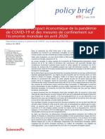 Évaluation de l'impact économique de la pandémie.pdf