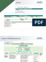 PD_GCAV_U3_FA1008127.pdf