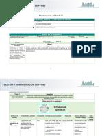 PD_GCAV_U2_FA1008127.pdf