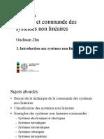 ELE6204_1.pdf
