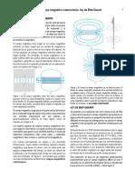 Clase de ley de Biot-Savart.pdf