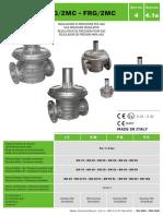 4-4_1e_I-E-F-S1257.pdf