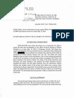 Officer Involved Shooting of Wilbon Woddard 5-19-2020_Redacted