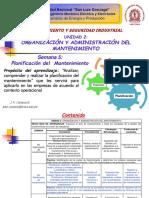 3f7bdbef-b5a9-416a-902f-e1387ffd416f (2).pdf