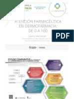 Ponencia-Gema-Herrerias-Jornada-Profesional-Dermofarmacia-2015.pdf
