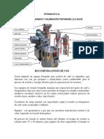 manual-tostadora.pdf