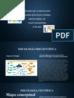 diapositiva historia de la psicologia.pptx