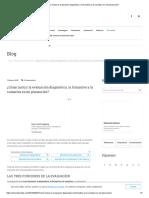 ¿Cómo incluir la evaluación diagnóstica, la formativa y la sumativa en mi planeación_.pdf