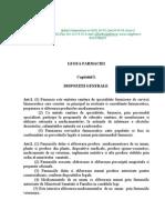 Proiectul_Legea_Farmaciei_elaborat_si_propus_de_Colegiul_Farmacistilor_din_Romania