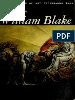 William Blake, by Kathleen Raine (Art Ebook).pdf