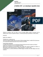 jean-luc-leleu-la-waffen-ss-un-classique-republie-chez-perrin.pdf