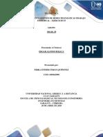 Ejercicio N°3 escaneo de redes.pdf