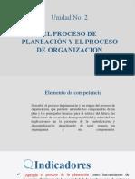 Proceso de Planeación (2).ppt
