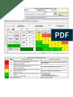 FT-SST-109 Formato Matriz para Análisis de Riesgo Eléctrico (Tensión por Contacto)..xlsx