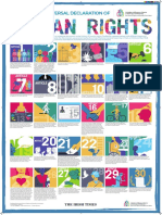 HumanRights-A1Poster-reduced