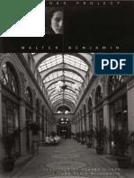 Benjamin, Walter - Arcades Project (Harvard, 1999).pdf