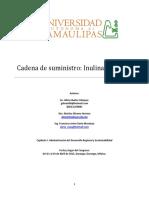 CADENA_DE_SUMINSTRO_INULINA_DE_AGAVE
