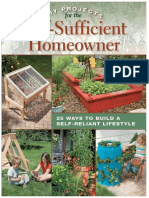 DIY Projects for the Self-Sufficient Homeowner.pdf